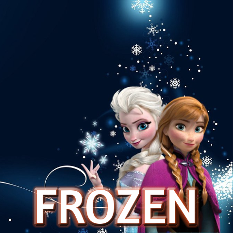 Frozen-photo2