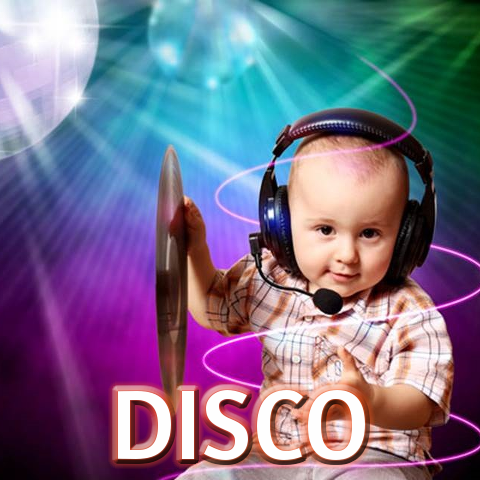 disco-photo1