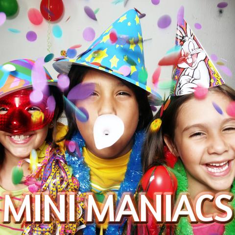 mini-maniacs-photo2