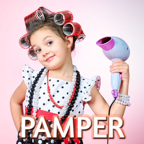 pamper-photo1