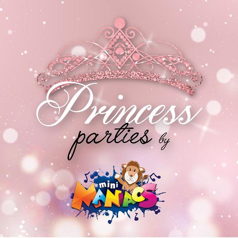 princess-parties-logo