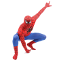 spiderman (1)