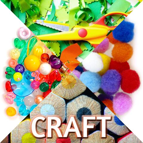 craft-portfolio