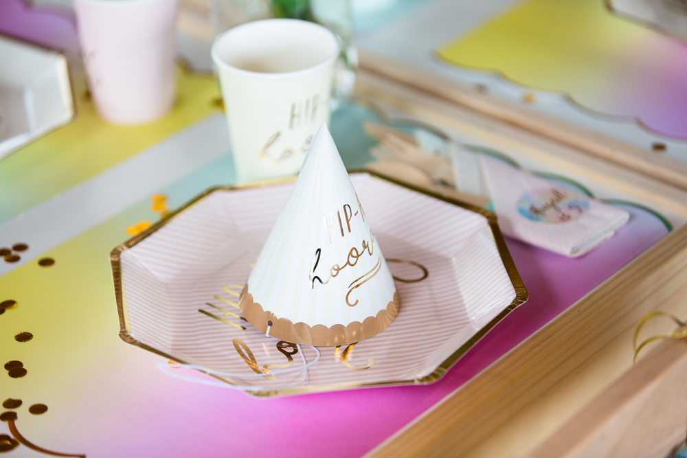 Top 10 Tips for Planning a Children's Birthday Party | Mini Maniacs